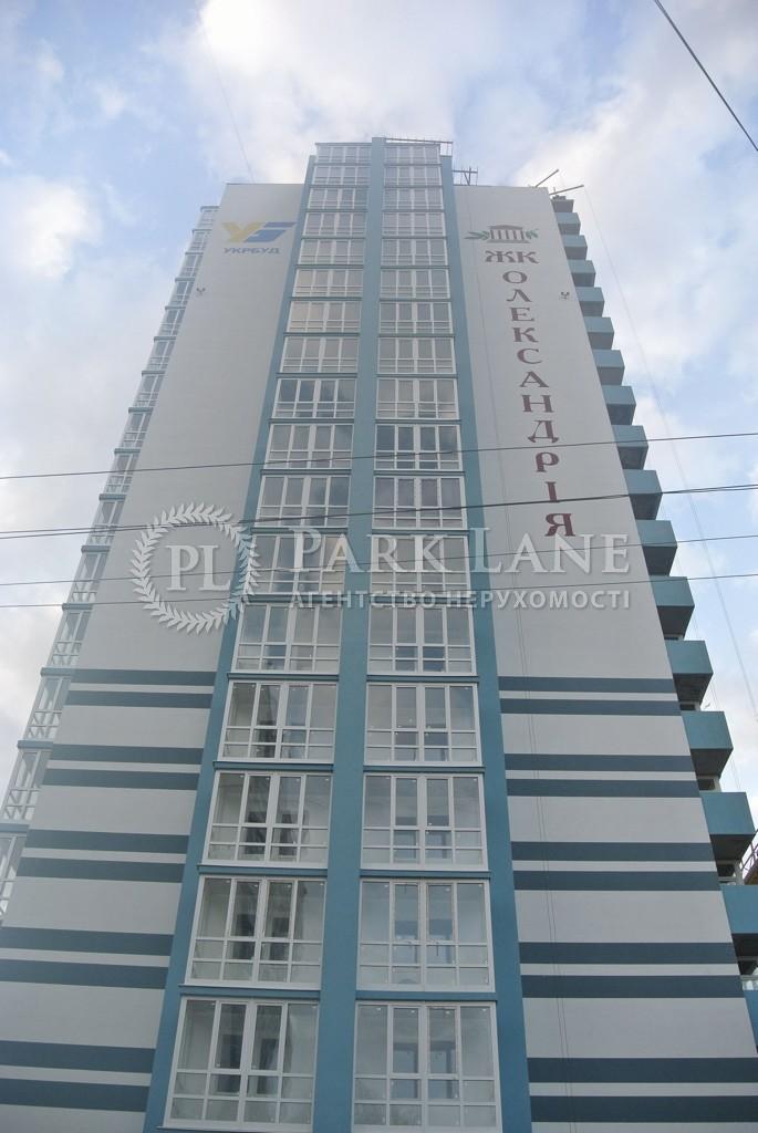 Офис, J-26466, Патриарха Скрипника (Островского Николая), Киев - Фото 4