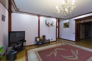 Дом B-94207, Холмогорская, Киев - Фото 4