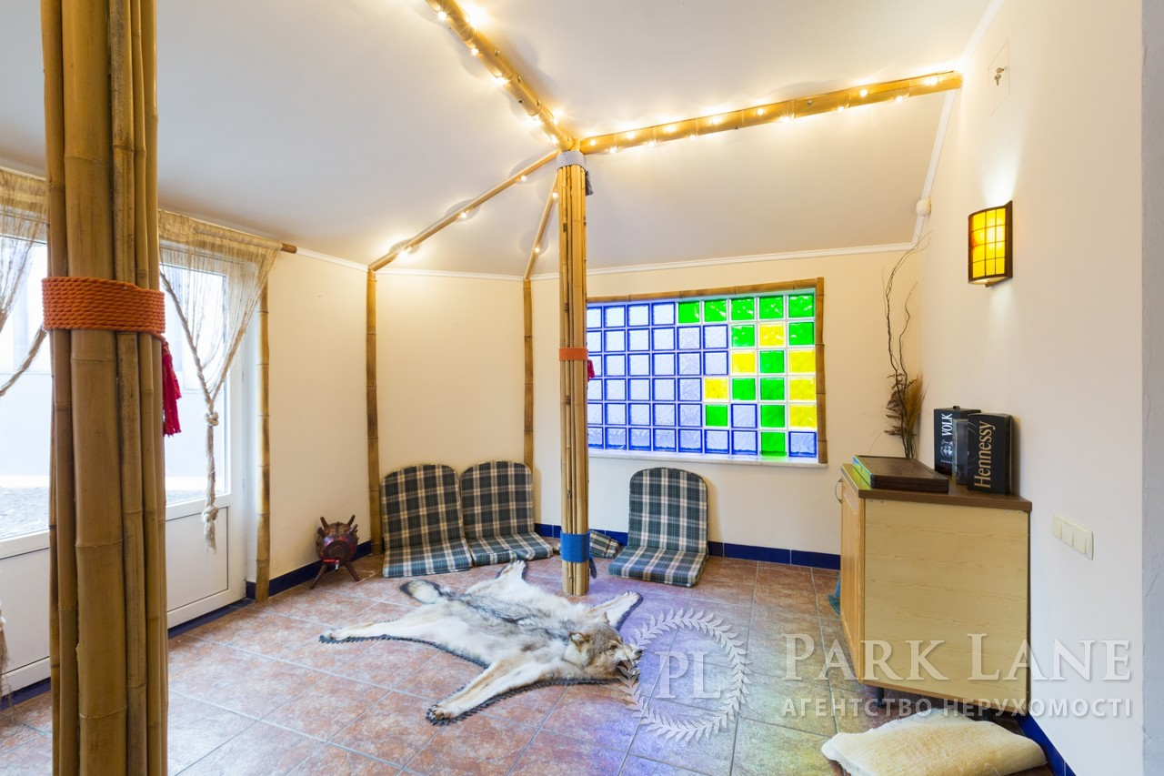 Будинок B-94207, Холмогорська, Київ - Фото 7