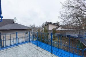 Дом B-94207, Холмогорская, Киев - Фото 29