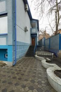 Будинок B-94207, Холмогорська, Київ - Фото 26
