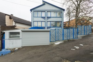 Будинок B-94207, Холмогорська, Київ - Фото 2