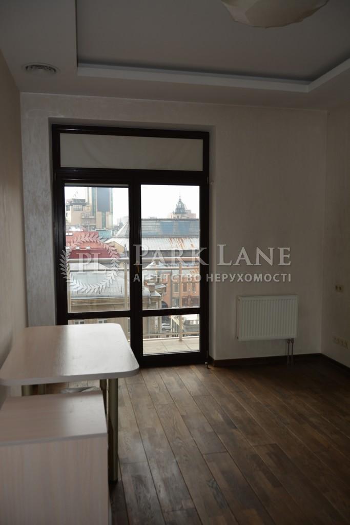 Квартира ул. Крещатик, 27б, Киев, R-5099 - Фото 7