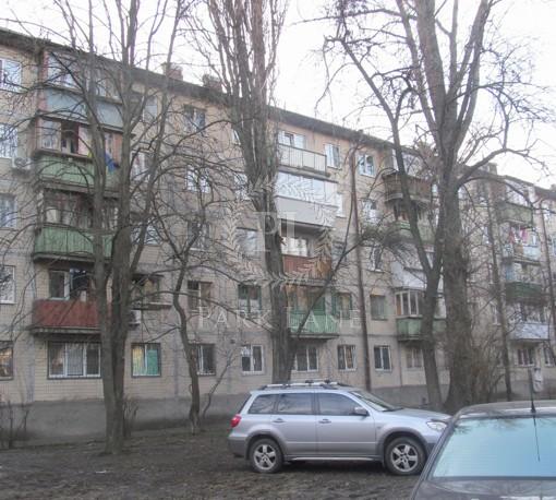 Квартира, Z-147070, 14а