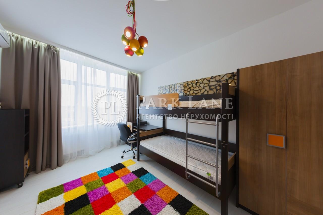Квартира ул. Глубочицкая, 32б, Киев, X-26664 - Фото 8