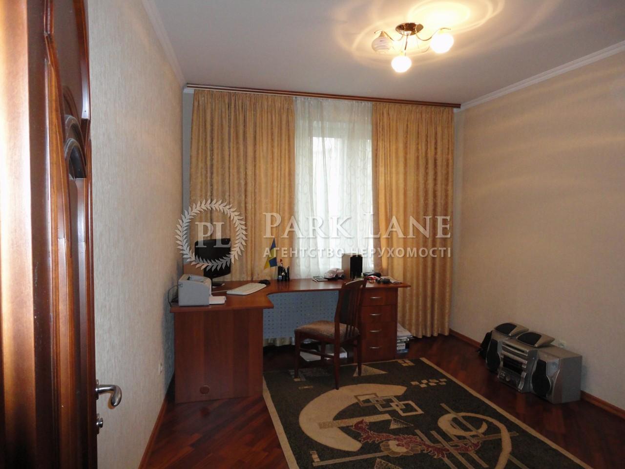 Квартира вул. Урлівська, 11а, Київ, R-5269 - Фото 4