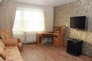 Квартира B-66276, Героїв Дніпра, 43, Київ - Фото 6