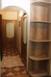 Квартира B-66276, Героїв Дніпра, 43, Київ - Фото 16
