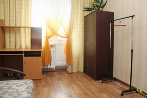 Квартира B-66276, Героїв Дніпра, 43, Київ - Фото 7