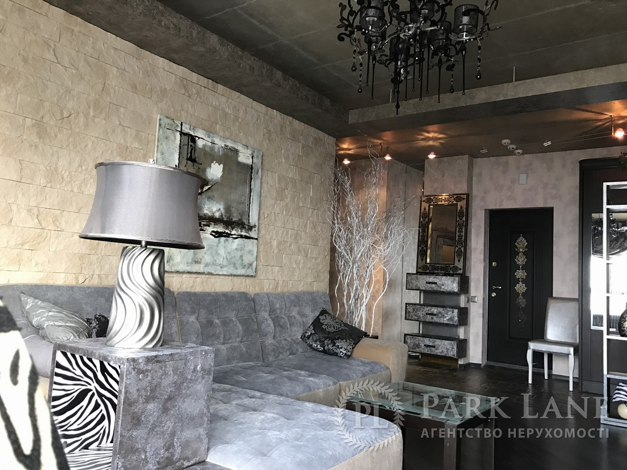 Квартира ул. Мишуги Александра, 2, Киев, Z-583261 - Фото 7