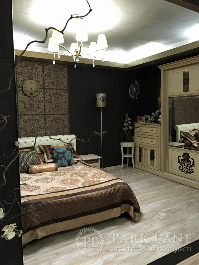 Квартира ул. Мишуги Александра, 2, Киев, Z-583261 - Фото 8