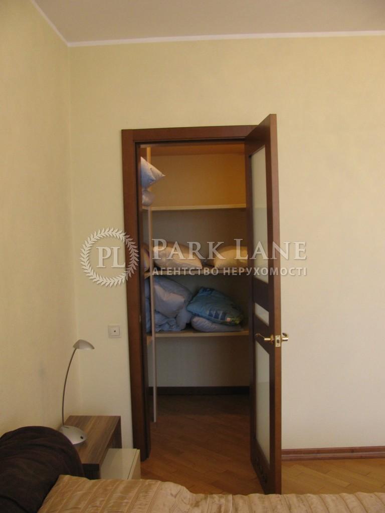 Квартира ул. Коновальца Евгения (Щорса), 32б, Киев, R-3990 - Фото 9