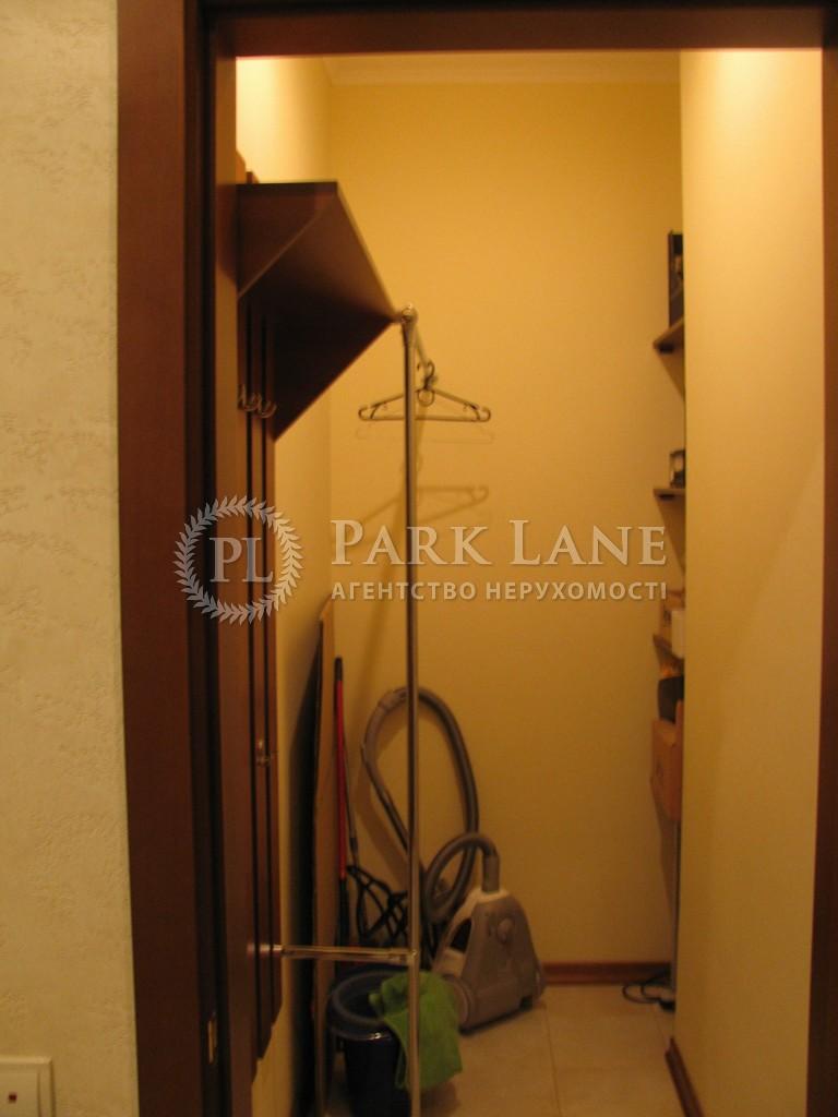 Квартира ул. Коновальца Евгения (Щорса), 32б, Киев, R-3990 - Фото 15