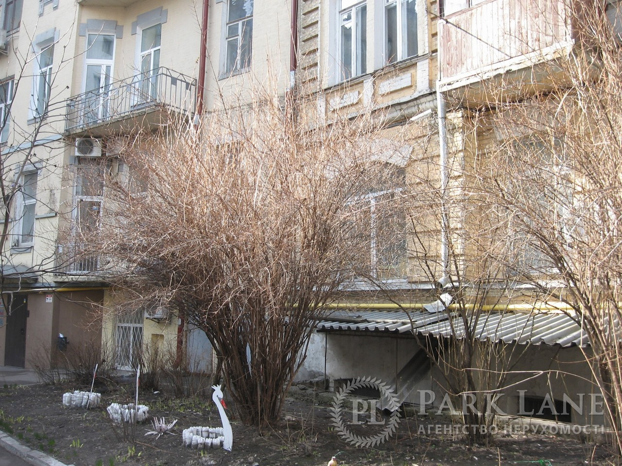 Квартира ул. Большая Житомирская, 8/14, Киев, R-5027 - Фото 5