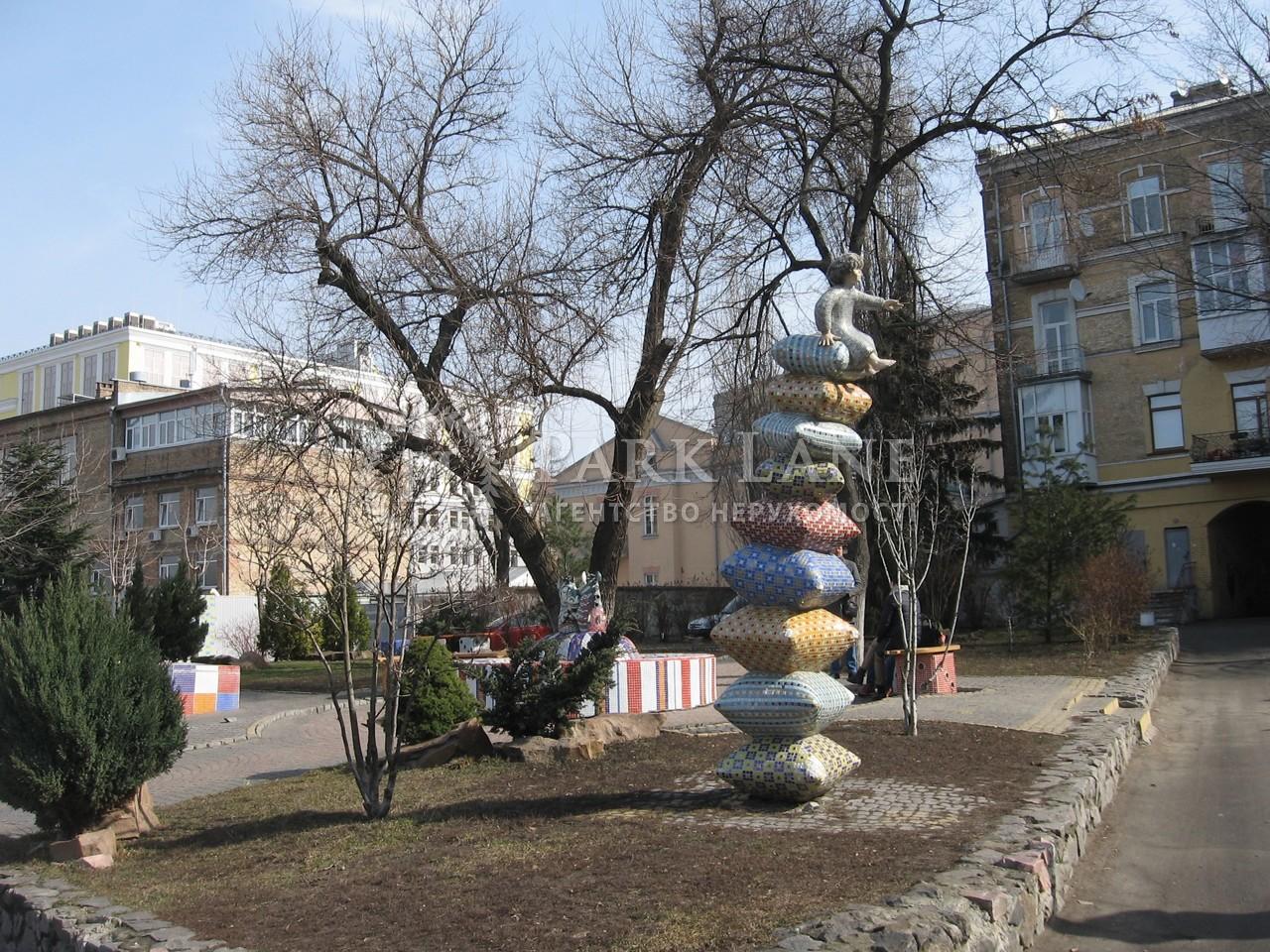 Квартира ул. Большая Житомирская, 8/14, Киев, R-5027 - Фото 9