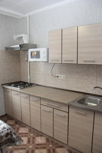 Квартира B-66276, Героїв Дніпра, 43, Київ - Фото 10