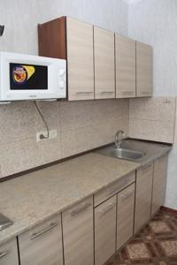 Квартира B-66276, Героїв Дніпра, 43, Київ - Фото 11