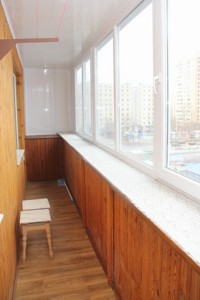 Квартира B-66276, Героїв Дніпра, 43, Київ - Фото 18