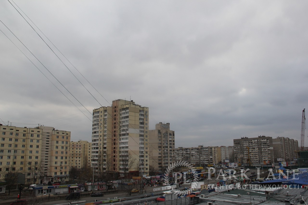 Квартира B-66276, Героїв Дніпра, 43, Київ - Фото 19