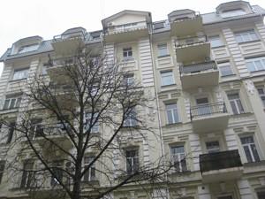 Квартира I-28229, Гончара Олеся, 47б, Киев - Фото 2