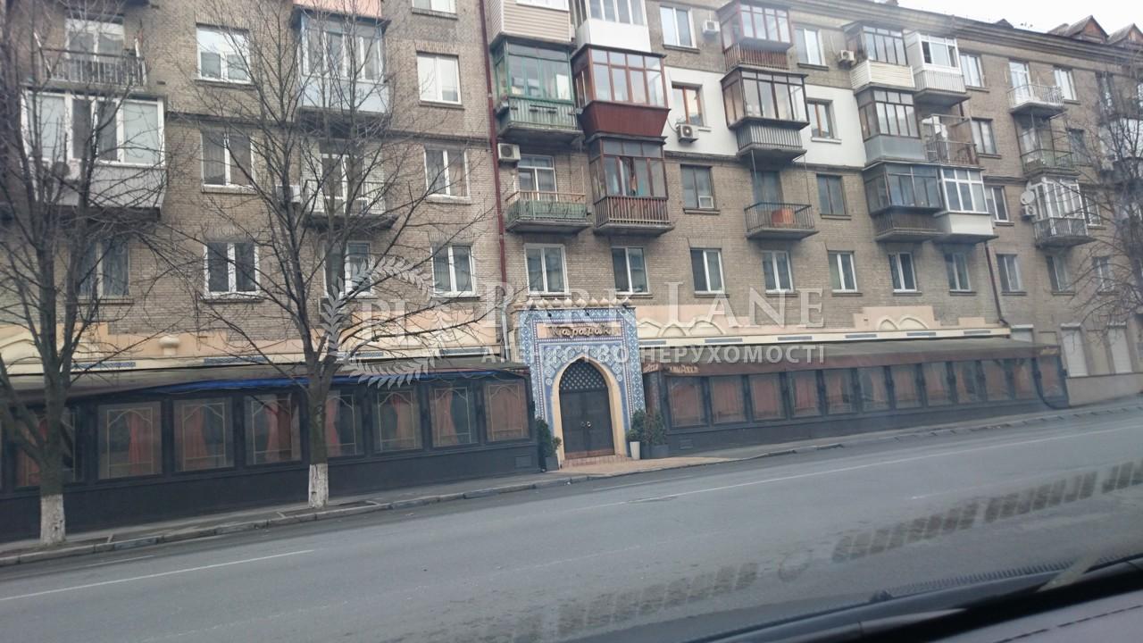 Квартира Кловский спуск, 10, Киев, R-5546 - Фото 15