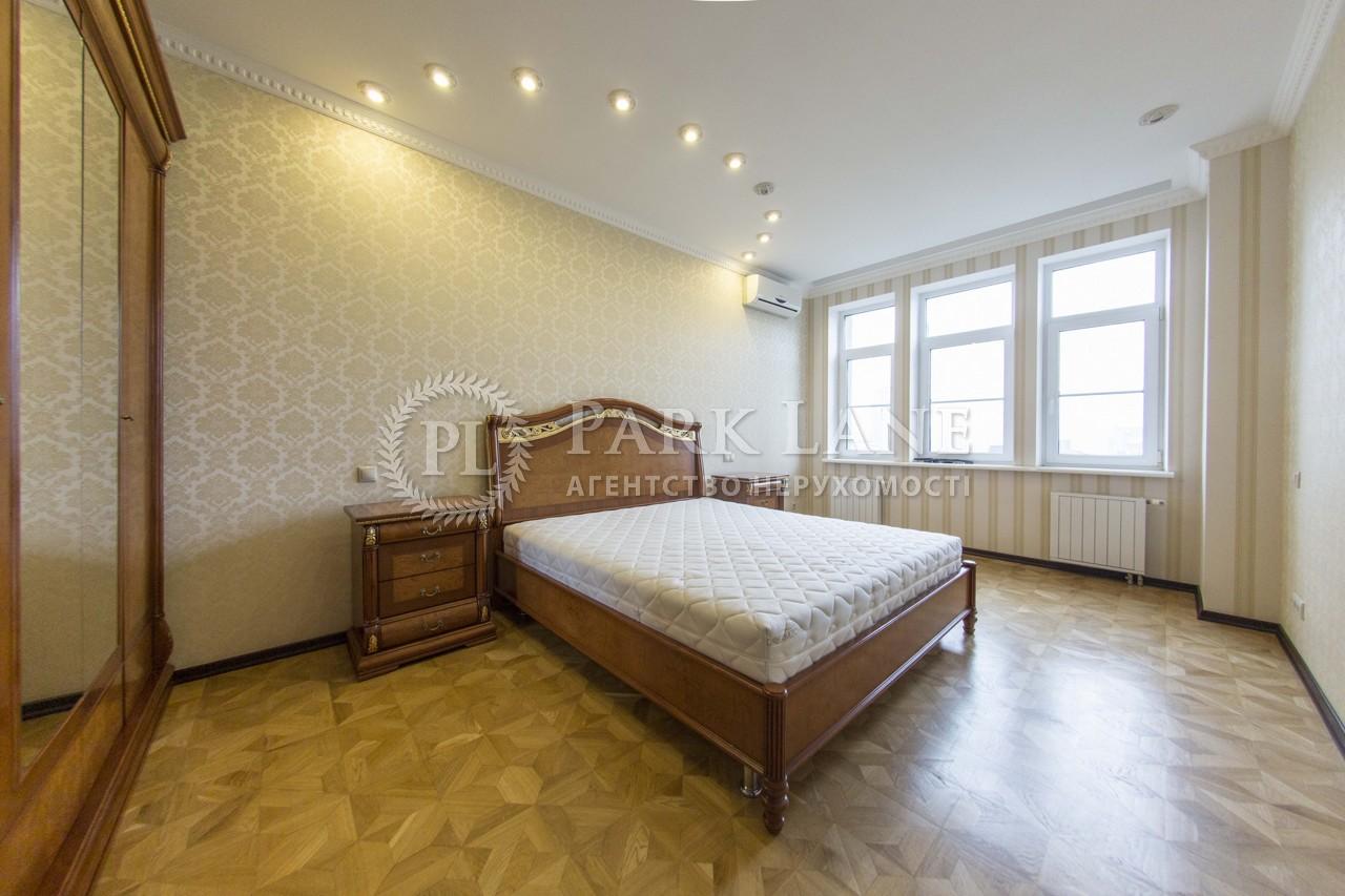 Квартира ул. Гончара Олеся, 35, Киев, J-23168 - Фото 6