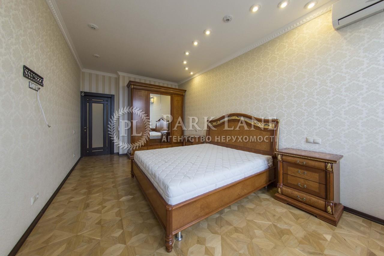 Квартира ул. Гончара Олеся, 35, Киев, J-23168 - Фото 7