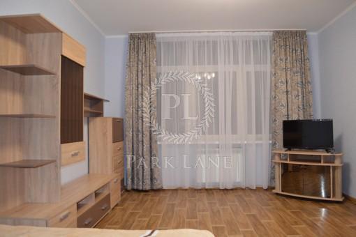 Квартира, R-5543, 4в