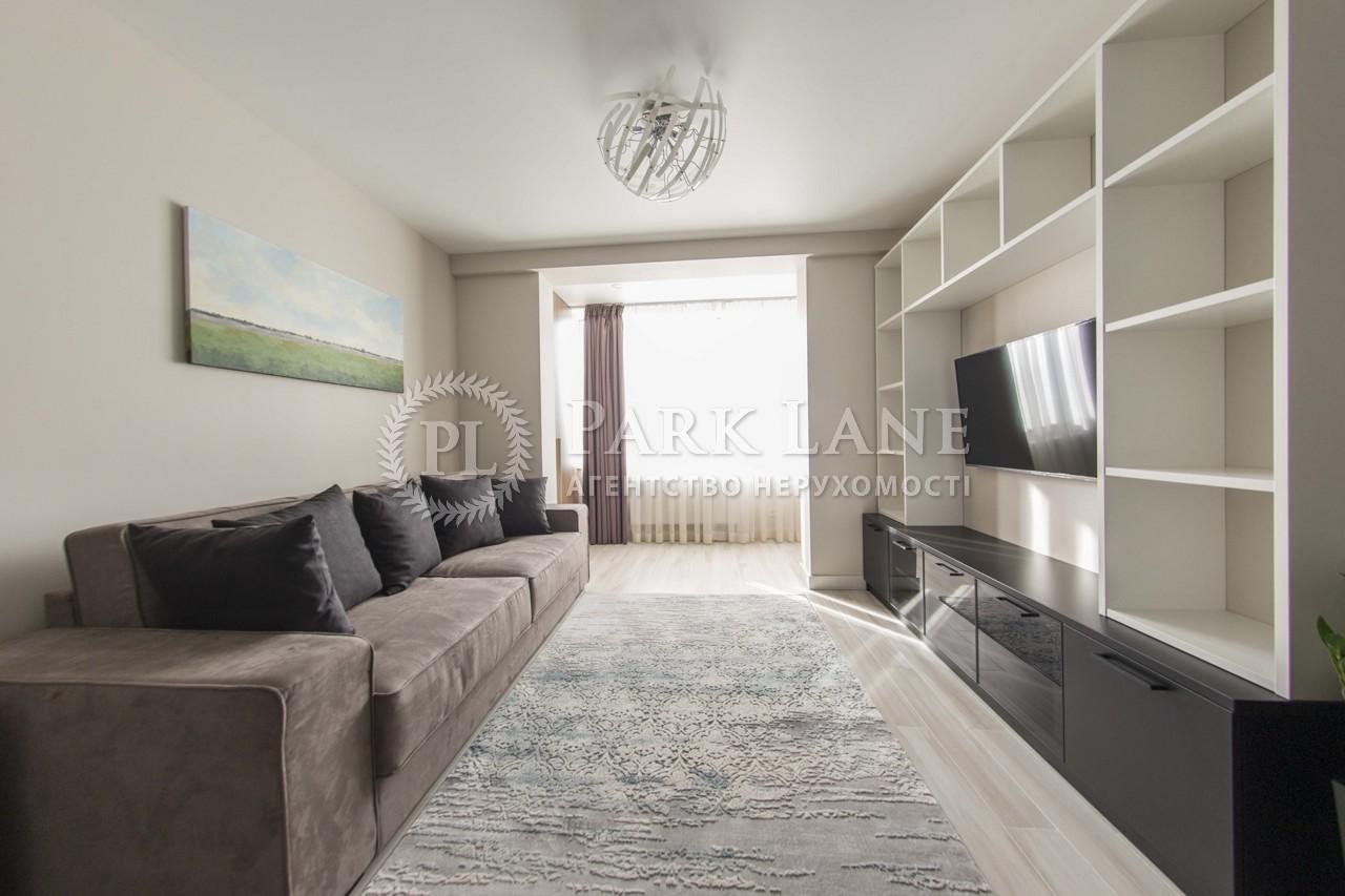 Квартира ул. Малиновского Маршала, 4в, Киев, J-23275 - Фото 4