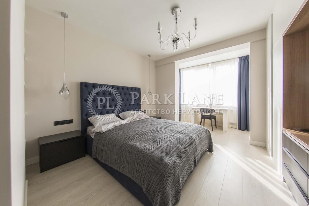 Квартира ул. Малиновского Маршала, 4в, Киев, J-23275 - Фото 11