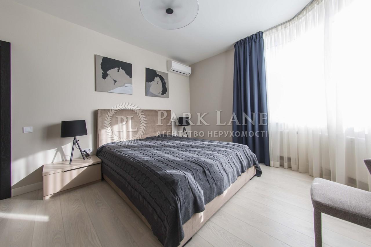Квартира ул. Малиновского Маршала, 4в, Киев, J-23275 - Фото 16
