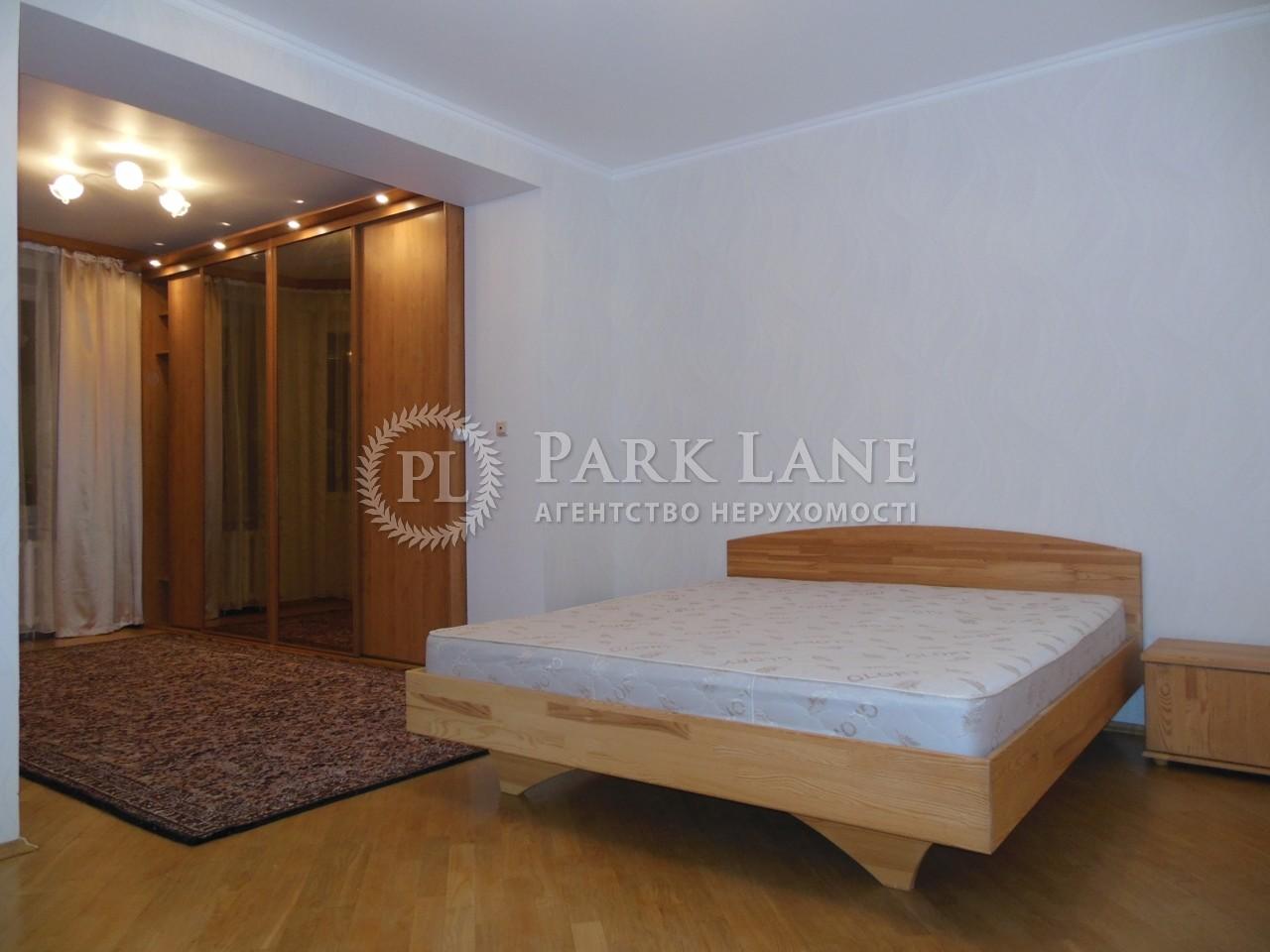 Квартира Героев Сталинграда просп., 24а, Киев, R-2024 - Фото 7