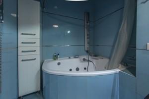 Квартира J-18759, Леси Украинки бульв., 7б, Киев - Фото 27