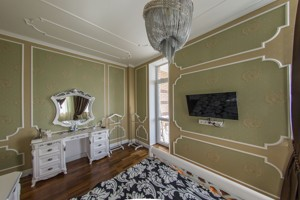 Квартира J-18759, Леси Украинки бульв., 7б, Киев - Фото 19