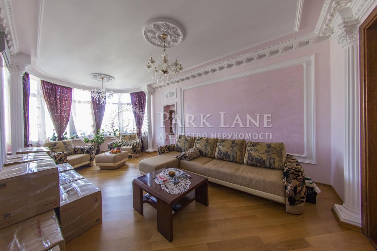 Квартира ул. Дмитриевская, 69, Киев, J-2250 - Фото 5
