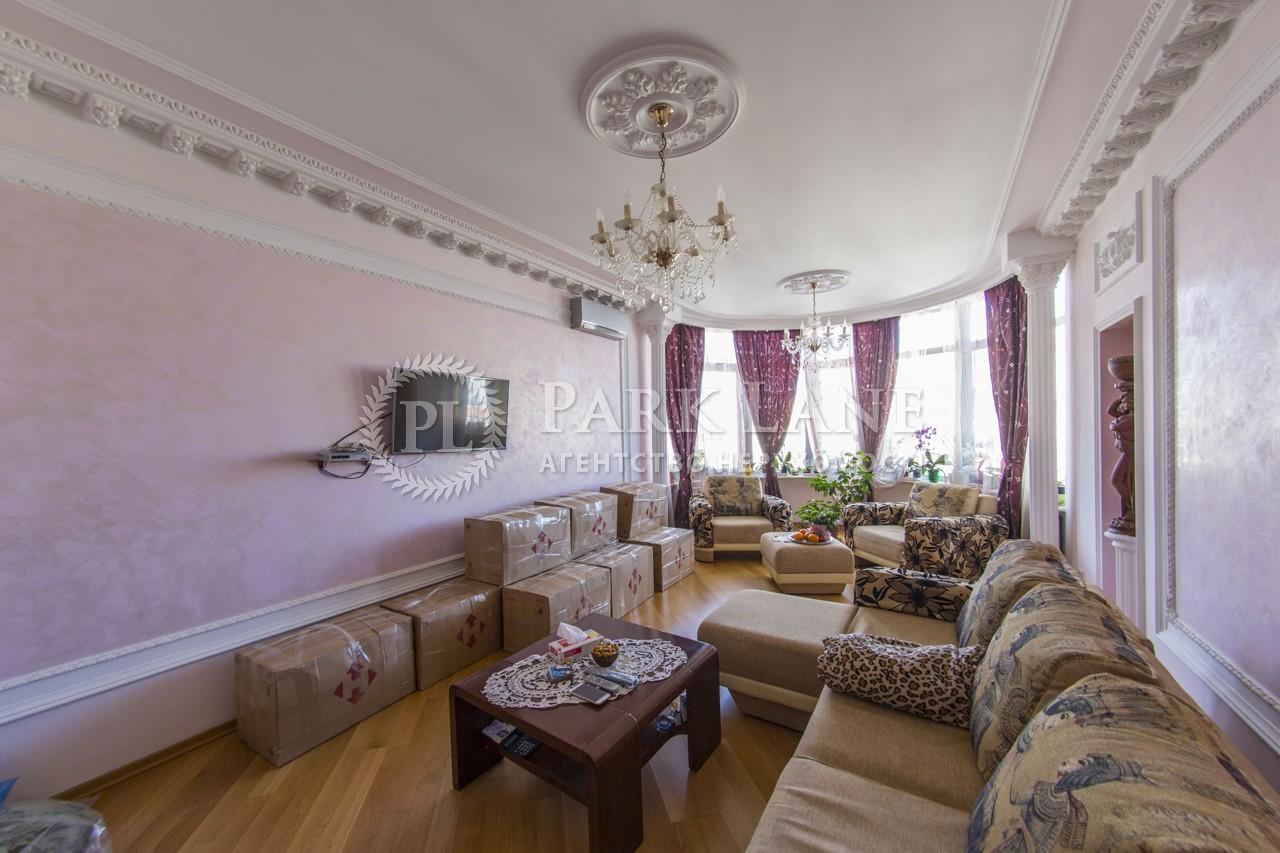 Квартира вул. Дмитрівська, 69, Київ, J-2250 - Фото 4