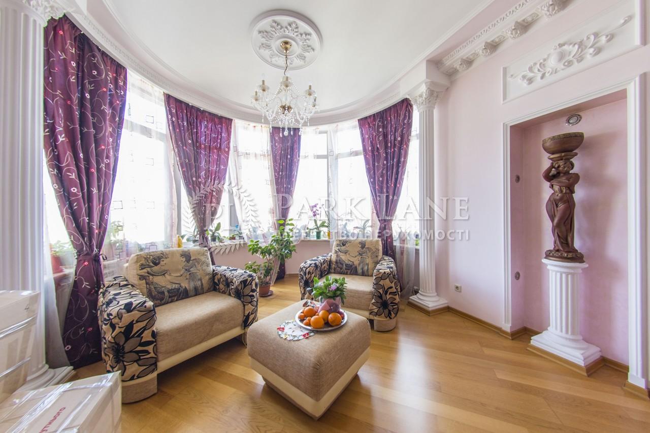 Квартира вул. Дмитрівська, 69, Київ, J-2250 - Фото 3