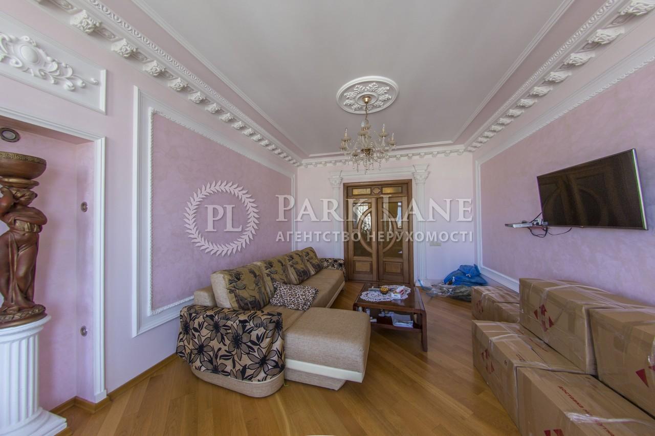 Квартира ул. Дмитриевская, 69, Киев, J-2250 - Фото 6