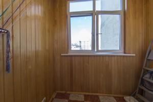 Квартира J-2250, Дмитриевская, 69, Киев - Фото 21