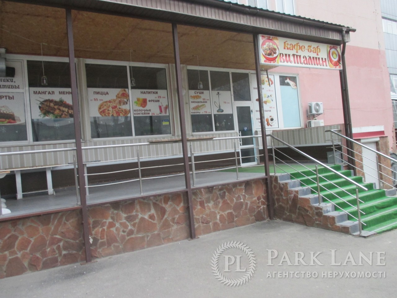 Офис, ул. Сурикова, Киев, X-29808 - Фото 7