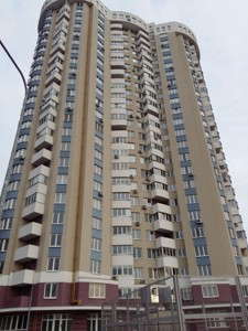 Паркінг, K-24989, Ризька, Київ - Фото 3