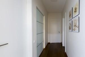 Квартира J-23554, Жилянська, 59, Київ - Фото 26