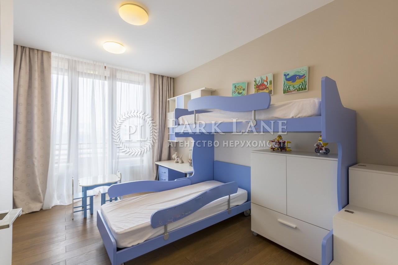 Квартира ул. Жилянская, 59, Киев, J-23554 - Фото 11