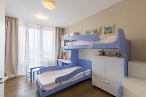 Квартира J-23554, Жилянська, 59, Київ - Фото 14