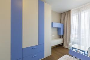 Квартира J-23554, Жилянська, 59, Київ - Фото 15