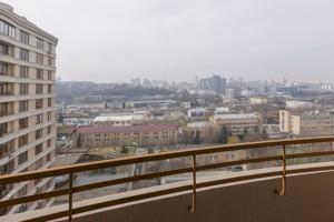 Квартира J-23554, Жилянська, 59, Київ - Фото 34
