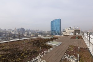 Квартира J-23554, Жилянська, 59, Київ - Фото 32
