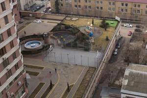 Квартира J-23554, Жилянська, 59, Київ - Фото 36