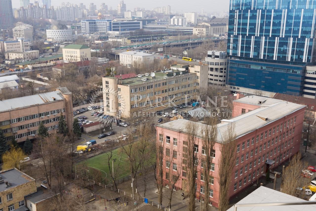 Квартира ул. Жилянская, 59, Киев, J-23554 - Фото 32