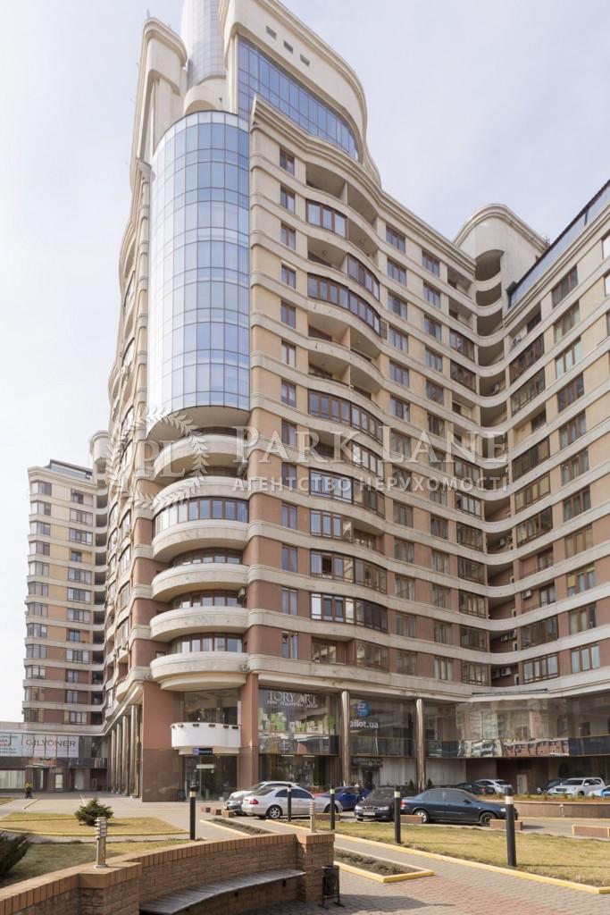 Квартира ул. Жилянская, 59, Киев, B-94465 - Фото 22